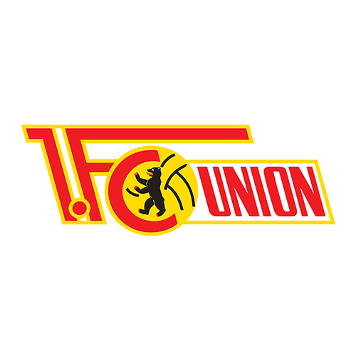 FC Union Berlin