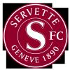 Servette Logo