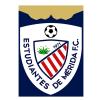 Estudiantes de Mérida Logo