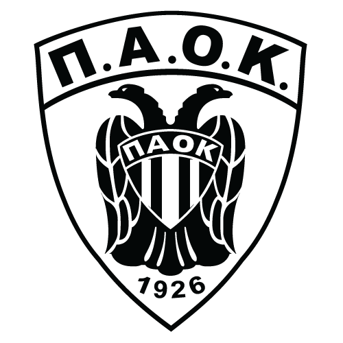 PAOK Salonika
