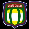 Sao Caetano Logo