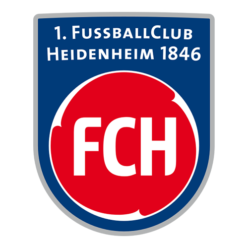 1. FC Heidenheim