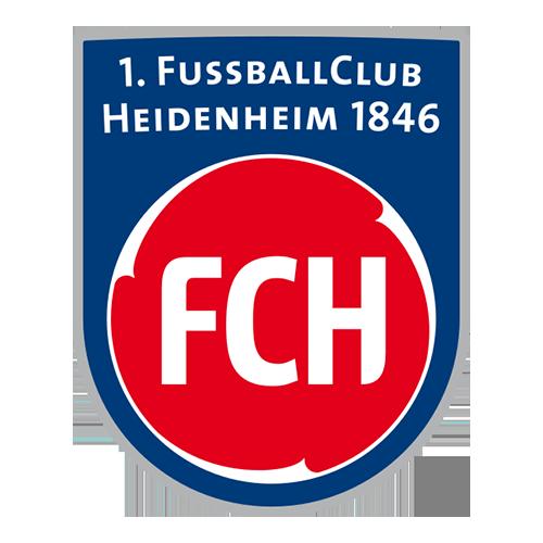 Heidenheimer SB