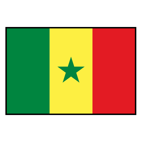 Senegal