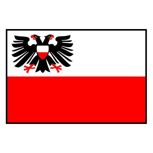 Germany FR
