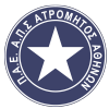 Atromitos Logo