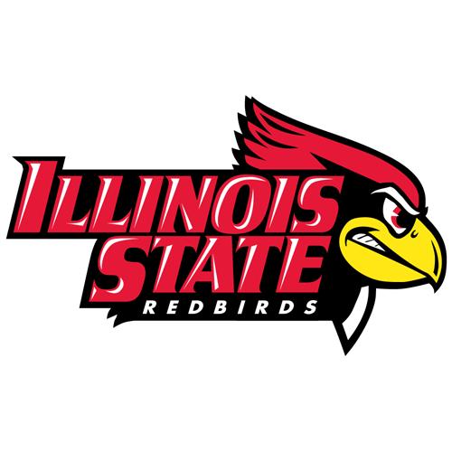 Illinois State