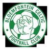 Bloem Celtic Logo