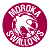 Moroka Swallows Logo