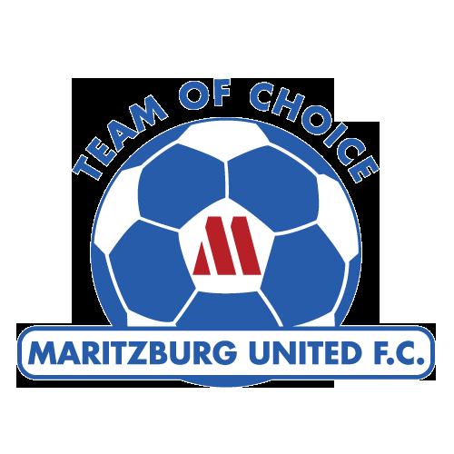 Maritzburg Utd