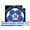 Maritzburg Utd Logo