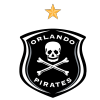Orlando Pirates Logo