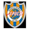 Shimizu S-Pulse Logo