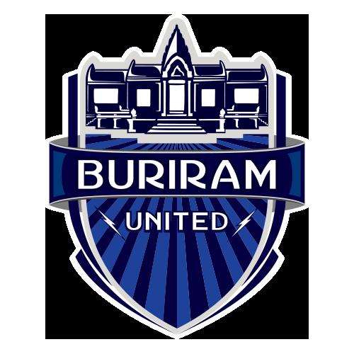 Buriram United