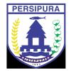 Persipura Logo