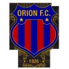 Orión FC Logo