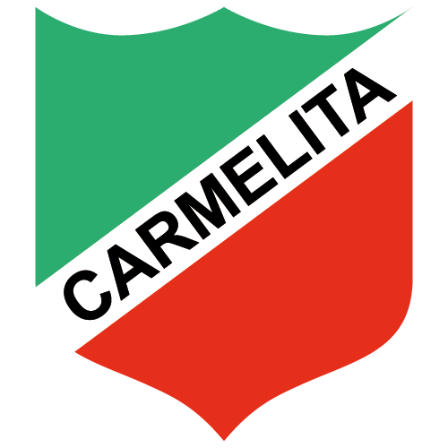 Carmelita