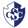 Cartagines Logo