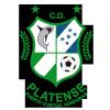 Platense Logo