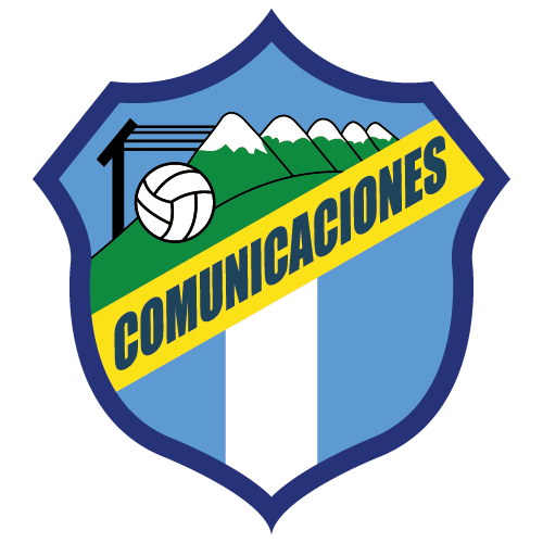 Comunicaciones