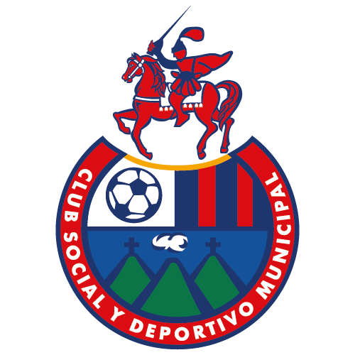 Municipal