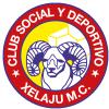 Xelaju Logo