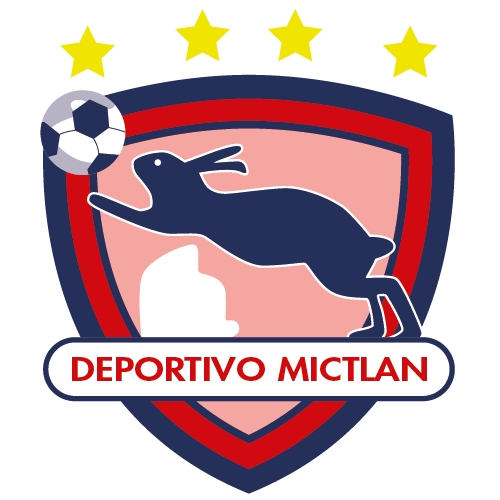 Mictlan