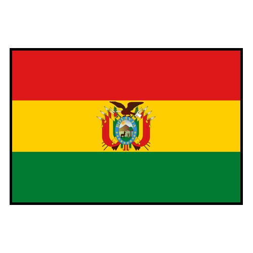 Bolivia U20