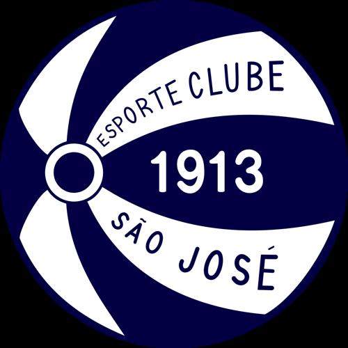 São José-CS