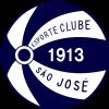 São José-RS Logo