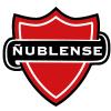 Ñublense Logo
