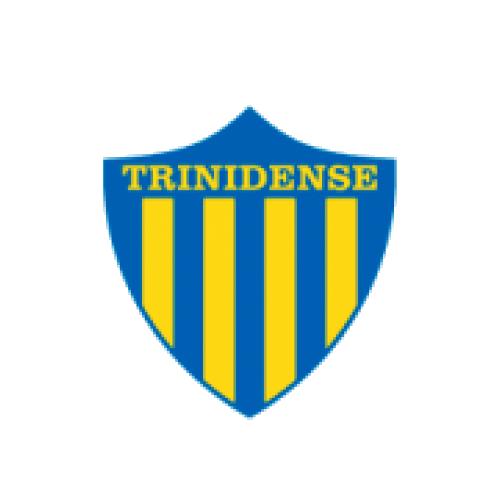 Trinidense