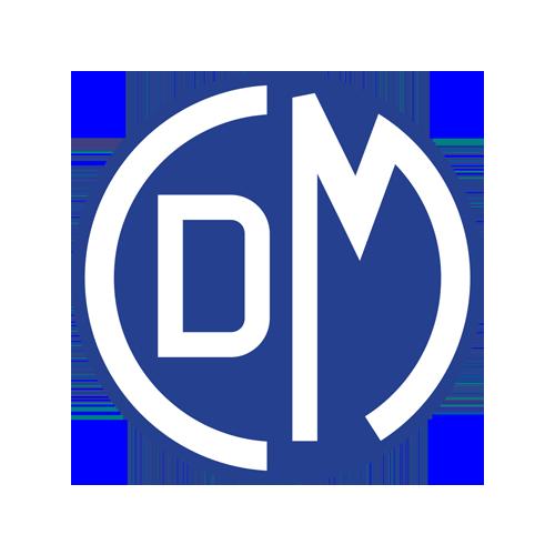 Deportivo Municipal Lima