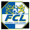 Lucerne Logo