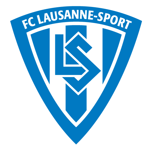 Lausanne Sports