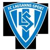 Lausanne Sports Logo