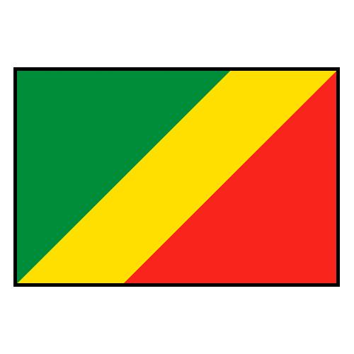 Congo U20