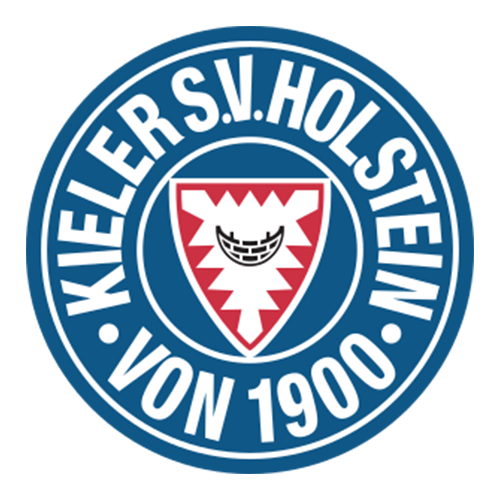 Holstein Kiel
