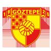 Goztepe Logo