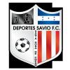 Deportes Savio Logo