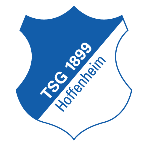 TSG Hoffenheim