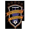 Deportivo Petare Logo