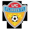 Uliss Yerevan Logo
