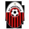 KF Shkëndija Logo