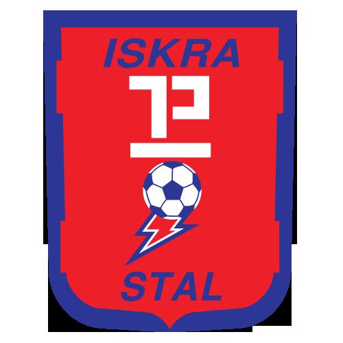 FC Iskra-Stal