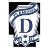 FC Daugava Logo