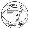 Tauro FC Logo