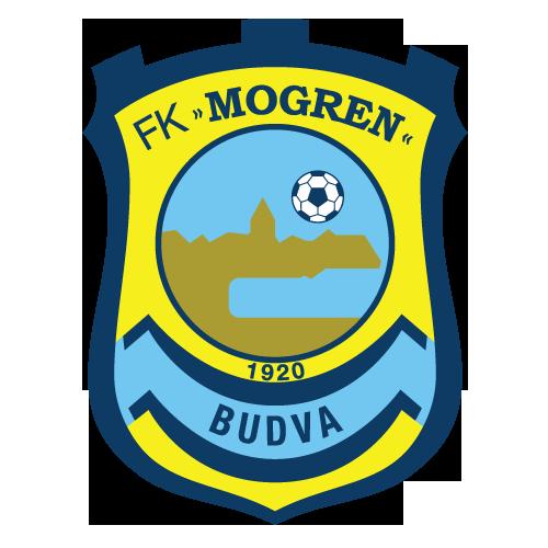 Mogren