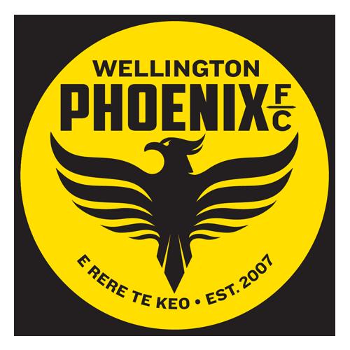 Wellington Phoenix FC