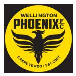 Wellington P
